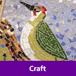 Craft, Design & Textiles